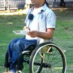 UKDPC CEO Jaspal Dhani