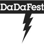 DaDaFest