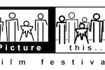 Picture This Film Festival