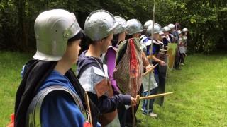 Siege of Clonmel