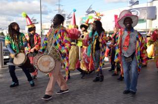 paracarnival2web