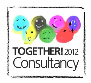 Together! 2012 Consultancy