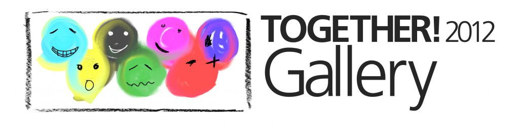 Together! 2012 Gallery