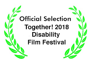 Together! 2018 Disability Film Festival