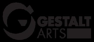 Gestalt Arts