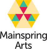 Mainspring Arts